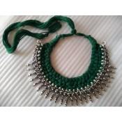 GS Jewels - German Silver Jewels (0)