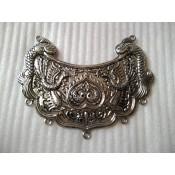 German Silver Pendants (62)