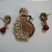 Traditional Pendants (14)