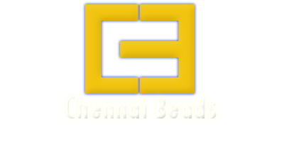Chennai Beads - The Largest Women's Fashion Hub